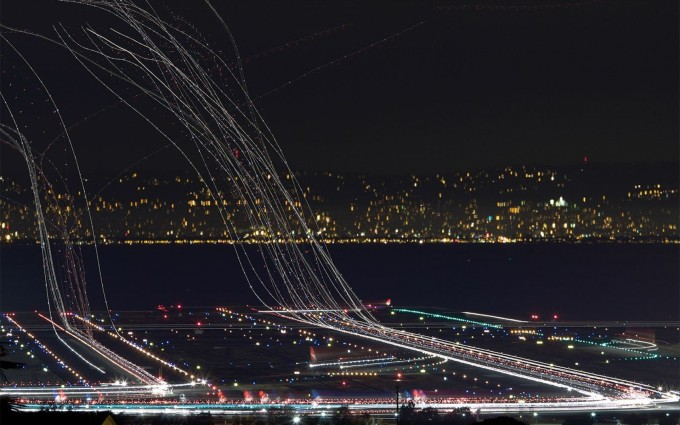 long-exposure-photography-04