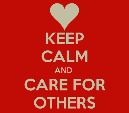 keep-calm-and-care-for-others-6