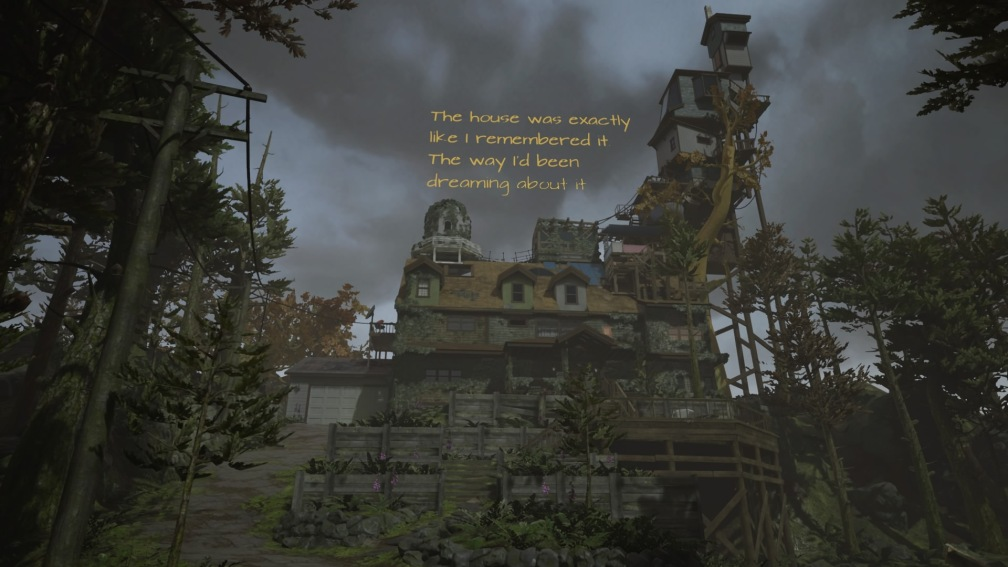 What Remains of Edith Finch_20170428125922