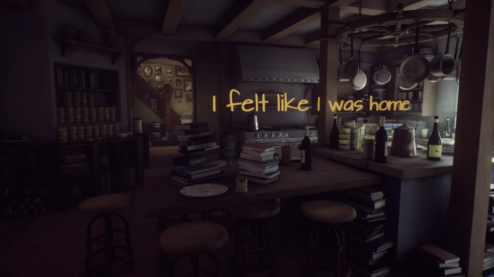What Remains of Edith Finch_20170428130402